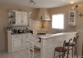 les cuisines en algerie beau meuble de cuisine lapeyre 9 modele de cuisine en bois