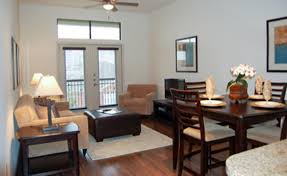 u2013 serviced apartments for rent
