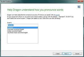 dragon naturally speaking help desk dragon naturallyspeaking 11 premium review zdnet
