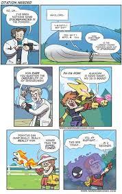 Nerd Rage Meme - pokémemes nerd rage comic pokemon memes pokémon pokémon go
