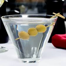 stemless martini glass elegant stemless martini glasses centerpieces u2014 crustpizza decor