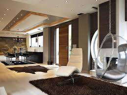 interior design companies in delhi top luxury interior designers in delhi ncr india