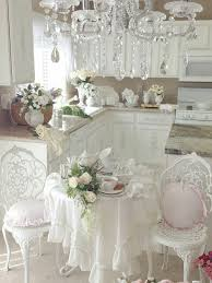 Shabby Chic Decorating by 1196 Best Shabby Chic Rooms Images On Pinterest Shabby Chic