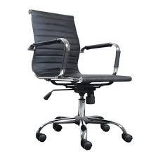 soldes fauteuil bureau solde fauteuil de bureau sige fauteuil de bureau design noir pour