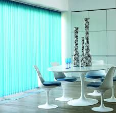 cheapest blinds uk ltd turquoise vertical blinds