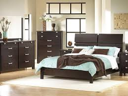 Bali Style Home Decor Bedroom Furniture Elegant And Luxury Home Interior Bedroom