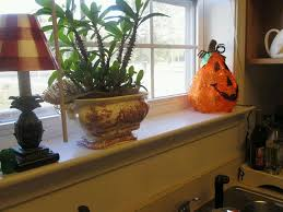 window sill ideas kitchen decor ideas pinterest u2013 day