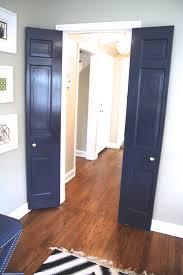 interior design paint interior doors excellent home design