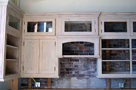 Kitchen Cabinets Green Green Kitchen Cabinets Kitchen Cabinets That Are Eco Friendly