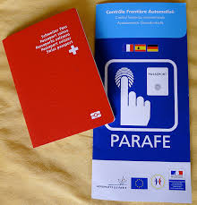 siege social swiss why i my swiss passport parafe automated fast track border