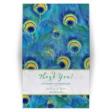 peacock wedding ideas wedding invitations new peacock design wedding invitations theme