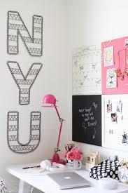 21 model girls desk decor yvotube com