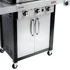 char broil signature tru infrared 4 burner cabinet gas grill char broil professional tru infrared 4 burner cabinet gas grill