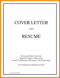 Resume Sample Objective Statements by Resume Cover Letter Examples Free Download Cover Letter Examples