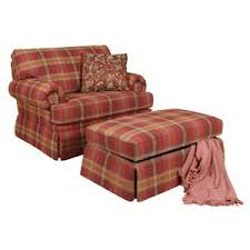 Ottoman With Chair Chair And Ottoman Store Store For Homes Furniture Newton