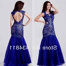 royal blue prom dresses with sleeves naf dresses