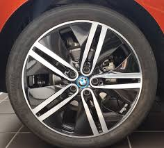 nissan leaf tire size the electric bmw i3 bmw i3 wheels and tires what you need to know