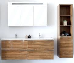white bathroom cabinet with mirror small medicine cabinet without mirror large size of bathrooms