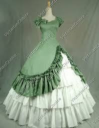 Victorian Style Halloween Costumes 25 Southern Belle Costume Ideas Southern