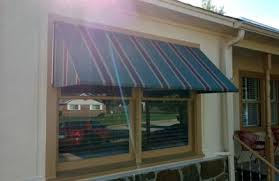 Awning Signs Sunglow 918 Awnings Signs Today Tulsa Ok 74145 Yp Com