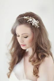 bridal hair accessories uk what will 25s wedding hair accessories be like in the