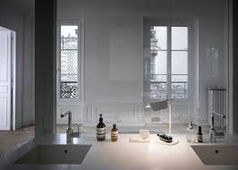 Two Way Mirror Bathroom by 393 Best Spaces For Living Images On Pinterest Architecture