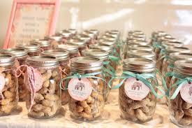 peanut baby shower lil peanut baby shower kale