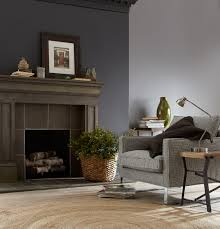 colorfully behr neutral color categories