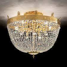 luxury ceiling lights exclusive high end designer ceiling lights