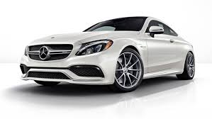 price of mercedes amg 2018 amg c 63 coupe mercedes
