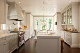 current trends in kitchen design best kitchen designs