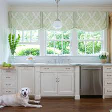 kitchen valance ideas kitchen valance etsy