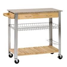 cute ikea portable kitchen island 0129791 pe283880 s5jpg kitchen