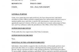 Sample Resume Police Officer by Resume Sample Police Officer Resume Objective Sample Police Resume