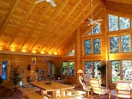 Insulation For Ceilings by How To Insulate Cathedral Ceilings Properly