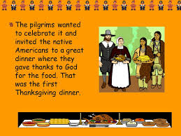 americans of all religions celebrate thanksgiving on the fourth