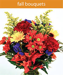 Florists Indianapolis Flowers Florist In Indianapolis In Gillespie Florists