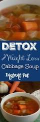 best 25 diet foods ideas on pinterest ketosis diet plan