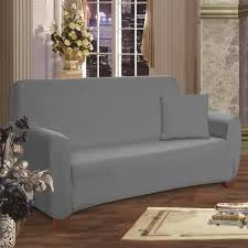 Sofa Cushion Slipcovers Sofa Cushion Slipcovers Leather Sectional Sofa