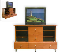Office Furniture New Jersey by 22 Original Home Office Furniture New Jersey Yvotube Com