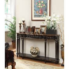 Tv Bench Oak Vintage Furniture Industrial Hallway Furniture Oak Wood Stand