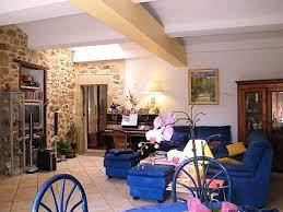 chambre d hote privas chambres d hôtes privas bnb ardèche moulin de cornevis vallée