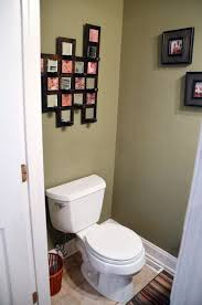Half Bathroom Decorating Ideas Develop Comfortable Half Bathroom Decorating Ideas Ewdinteriors