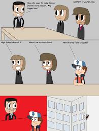Boardroom Suggestion Meme - boardroom suggestion meme chuck norris more information djekova