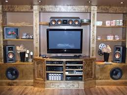 Rb 51 Ii Bookshelf Speakers Official Klipsch Owners Thread Page 5 Home Theater Forum And