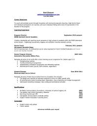 Athletic Resume Template Free Topics For Hamler Research Paper Evoken Antithesis Of Light