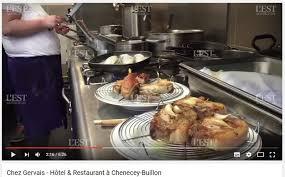 humour cuisine edition de besançon chez gervais à chenecey buillon on cuisine l