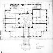 skyscraper floor plan lexington centrepointe ft 19 fl u c page 51
