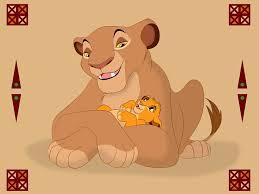 2542 tlk fan art images lion king fan art