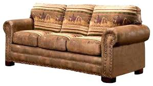 Leather Sleeper Sofas Cool American Furniture Warehouse Sleeper Sofa Wettbonus Site